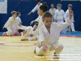 LS2019-03-16-2-50_result_seminar_aikido_reutov