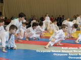 LS2019-03-16-2-5_result_seminar_aikido_reutov