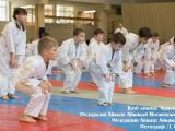 LS2019-03-16-2-6_result_seminar_aikido_reutov