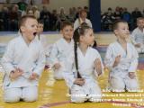 LS2019-03-16-2-7_result_seminar_aikido_reutov