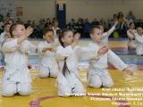 LS2019-03-16-2-8_result_seminar_aikido_reutov
