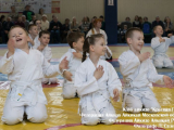 LS2019-03-16-2-9_result_seminar_aikido_reutov