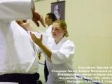 009_seminar_aikido_reutov