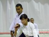 013_seminar_aikido_reutov