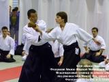 015_seminar_aikido_reutov
