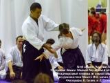 020_seminar_aikido_reutov