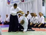 021_seminar_aikido_reutov