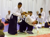 022_seminar_aikido_reutov