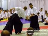 023_seminar_aikido_reutov