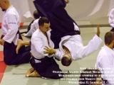 025_seminar_aikido_reutov
