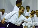 026_seminar_aikido_reutov