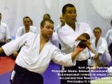 027_seminar_aikido_reutov