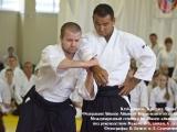 030_seminar_aikido_reutov