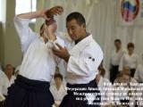 031_seminar_aikido_reutov