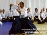 034_seminar_aikido_reutov