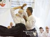 035_seminar_aikido_reutov