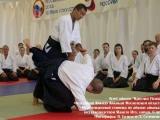 042_seminar_aikido_reutov
