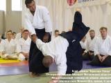 043_seminar_aikido_reutov