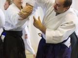 047_seminar_aikido_reutov