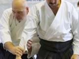 048_seminar_aikido_reutov