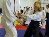 049_seminar_aikido_reutov