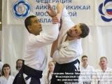 050_seminar_aikido_reutov