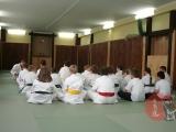trenirovka-10-2012-0001