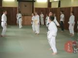 trenirovka-10-2012-0003