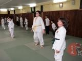 trenirovka-10-2012-0004