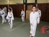 trenirovka-10-2012-0006