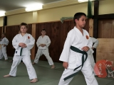 trenirovka-10-2012-0010