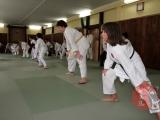 trenirovka-10-2012-0011