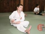 trenirovka-10-2012-0024
