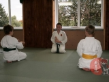 trenirovka-10-2012-0030