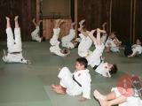 trenirovka-10-2012-0037