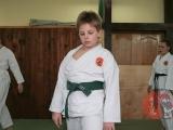 trenirovka-10-2012-0038