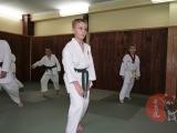 trenirovka-10-2012-0040