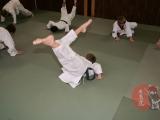 trenirovka-10-2012-0045