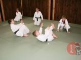 trenirovka-10-2012-0050