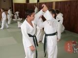 trenirovka-10-2012-0071