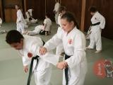 trenirovka-10-2012-0072