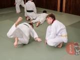 trenirovka-10-2012-0074