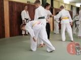 trenirovka-10-2012-0075