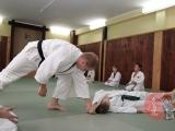 trenirovka-10-2012-0081