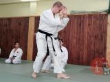 trenirovka-10-2012-0082