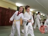 trenirovka-10-2012-0087