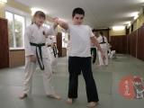 trenirovka-10-2012-0089
