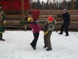 tula-2010-0006